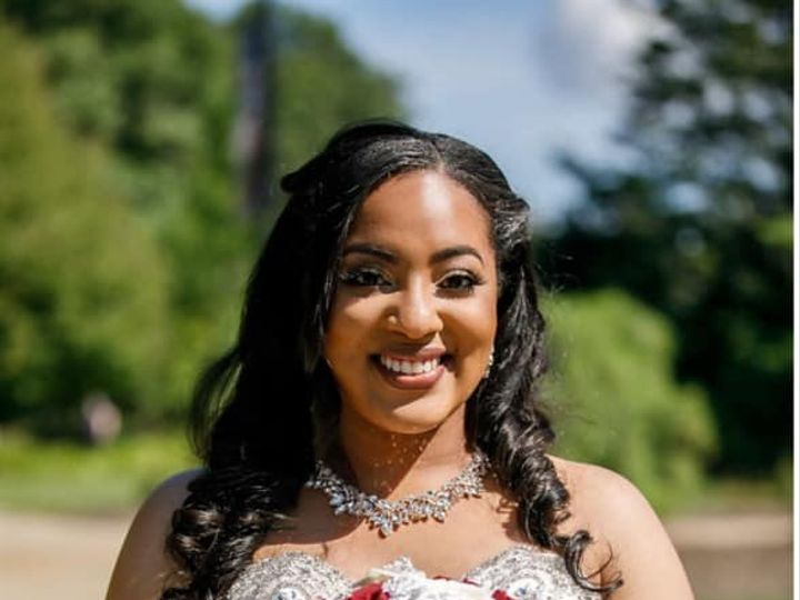 Tmx Ki2 51 441403 159767853281174 Bedford, OH wedding planner