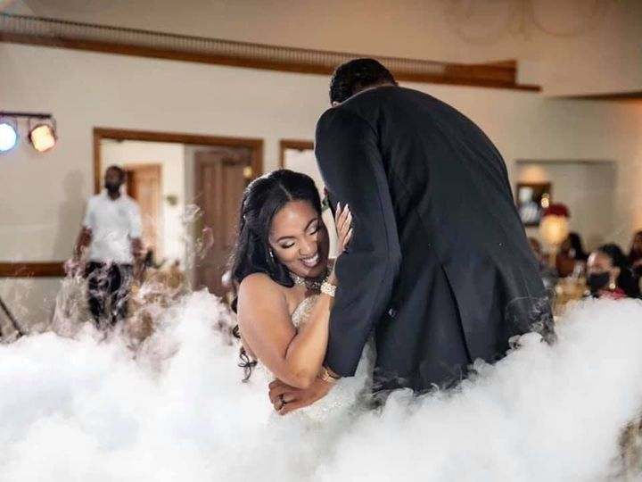 Tmx Kierra 51 441403 159767810280863 Bedford, OH wedding planner
