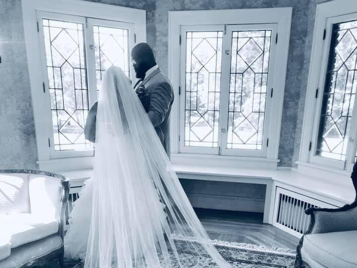 Tmx L14 51 441403 159405471328039 Bedford, OH wedding planner