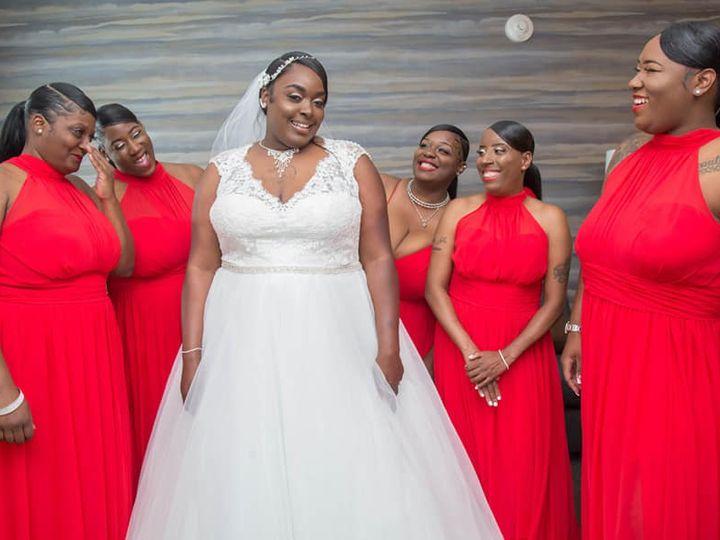 Tmx L1 51 441403 159405221158120 Bedford, OH wedding planner
