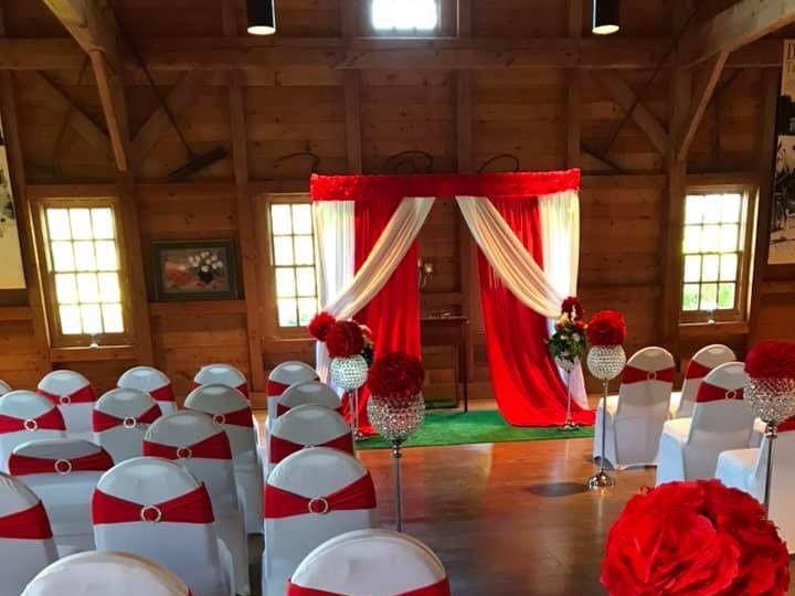 Tmx L3 51 441403 159405471111839 Bedford, OH wedding planner
