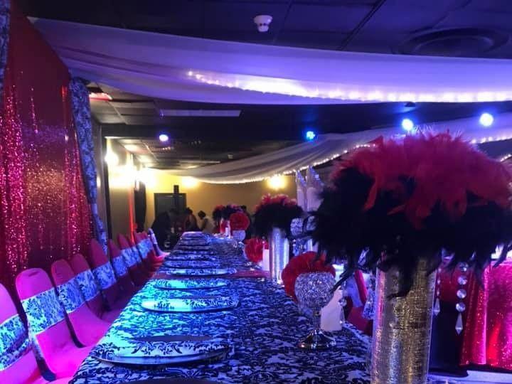 Tmx L5 51 441403 159405471131091 Bedford, OH wedding planner