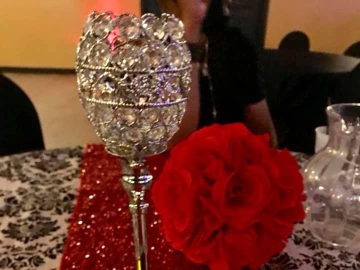 Tmx L6 51 441403 159405471139631 Bedford, OH wedding planner