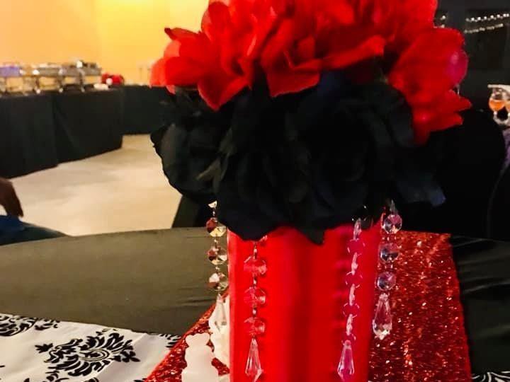 Tmx L7 51 441403 159405471113038 Bedford, OH wedding planner