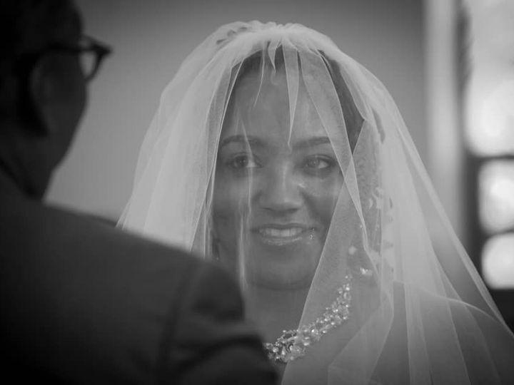 Tmx M1 51 441403 159405233532146 Bedford, OH wedding planner