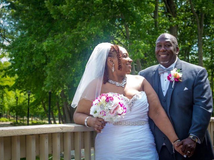 Tmx M3 51 441403 159405234416063 Bedford, OH wedding planner
