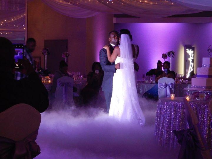 Tmx N12 51 441403 159405147290789 Bedford, OH wedding planner