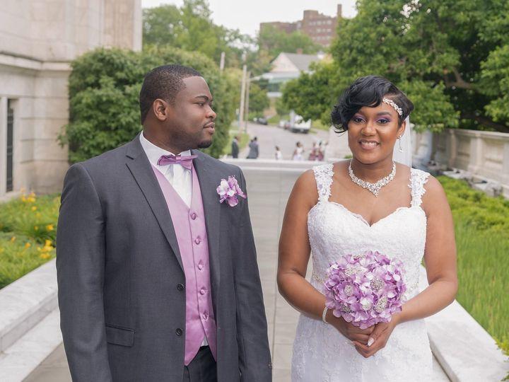 Tmx N1 51 441403 159405117638153 Bedford, OH wedding planner