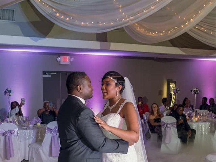 Tmx N3 51 441403 159405116212983 Bedford, OH wedding planner