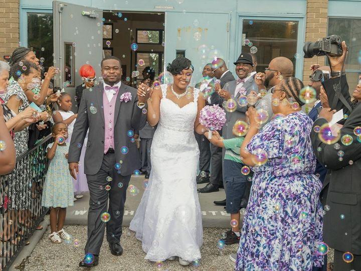 Tmx N4 51 441403 159405116296545 Bedford, OH wedding planner