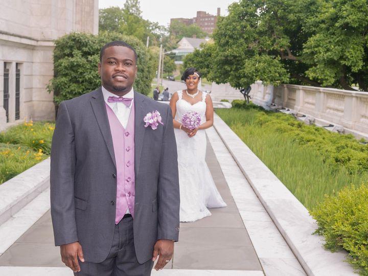 Tmx N6 51 441403 159405117612754 Bedford, OH wedding planner