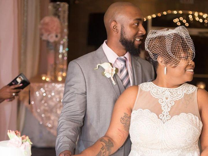 Tmx S1 51 441403 159405228827365 Bedford, OH wedding planner