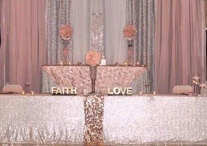 Tmx S3 51 441403 159405228876612 Bedford, OH wedding planner