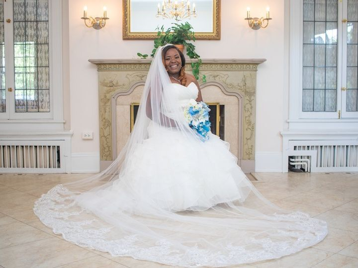 Tmx Tac1 51 441403 1573664683 Bedford, OH wedding planner