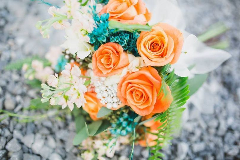 emilys wedding 3
