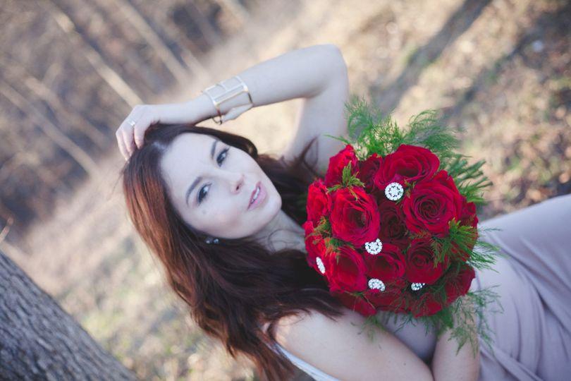 flowerphoot 76