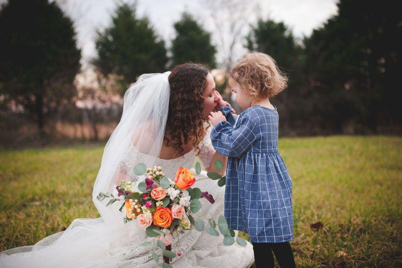 bb0fcb9fec07e25c starla bridal photos 113