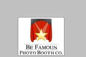 Be Famous Photo Booth co.
