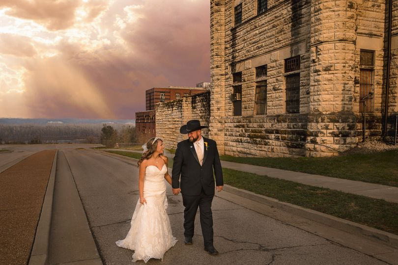 jefferson city wedding meghan and travis 51 1042403