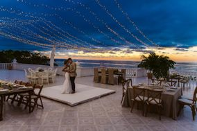 Belen Campos Weddings