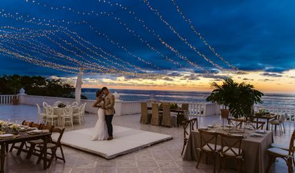 Belen Campos Weddings