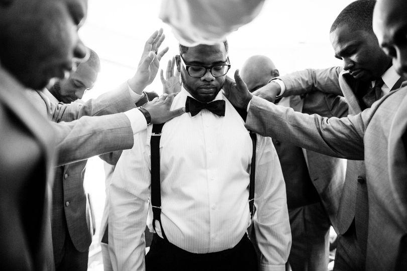 phildadelphia brooklyn wedding photographer 12