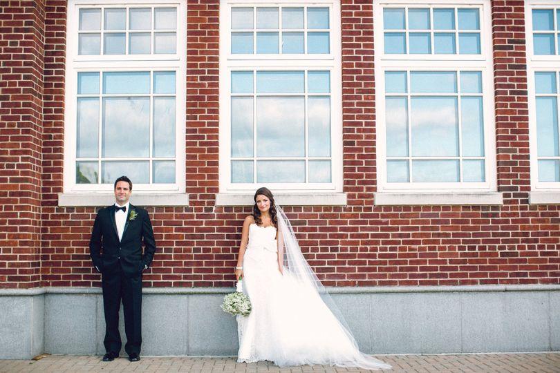 phildadelphia brooklyn wedding photographer 6