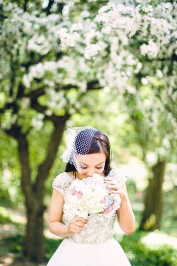 phildadelphia brooklyn wedding photographer 9