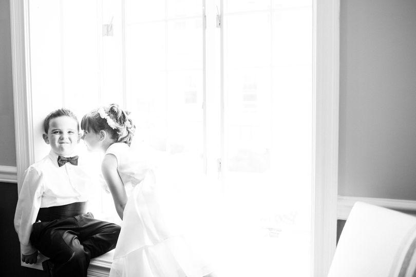 phildadelphia brooklyn wedding photographer 11