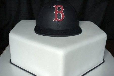 Tmx 1375985147413 Boston Red Sox Manhattan wedding