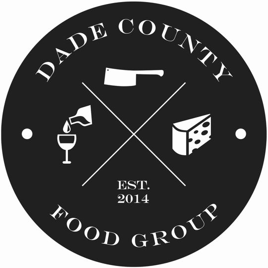 Dade County Food Group