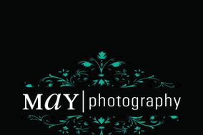 May Photography