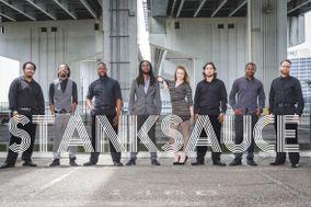 Stank Sauce Band