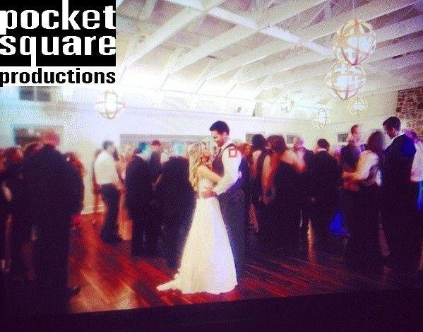 Tmx 1417714066995 Lorenandlarrydancingpsp Bristol wedding dj