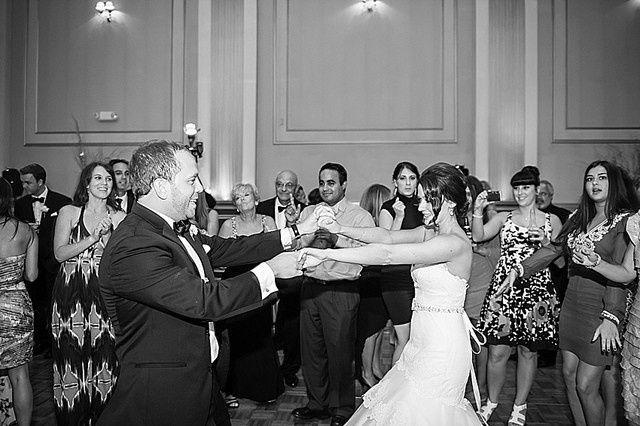 Tmx 1417714221514 79942989032c2877cbcfz Bristol wedding dj