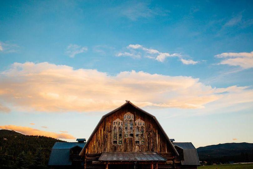 Under the blue skies   Mallory Munson Photography