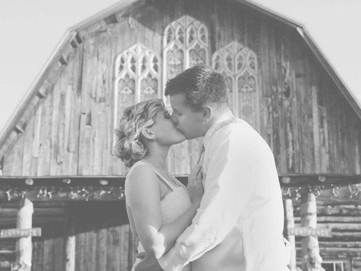 Tmx 1384203450998 Allison And Chip 00 Heade Evergreen, Colorado wedding venue