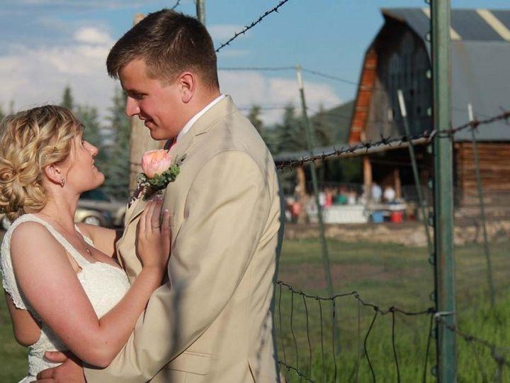 Tmx 1384203476526 Allison And Chip 1 Evergreen, Colorado wedding venue
