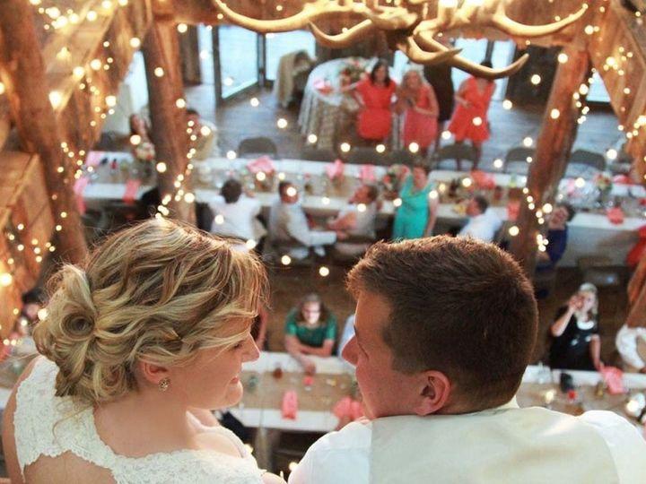 Tmx 1384203485951 Allison And Chip 2 Evergreen, Colorado wedding venue