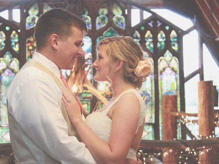 Tmx 1384203496242 Allison And Chip 2 Evergreen, Colorado wedding venue