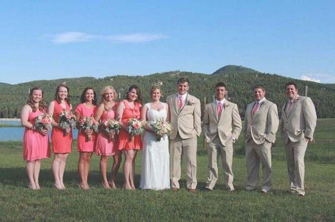 Tmx 1384203520618 Olsonowski  Evergreen, Colorado wedding venue