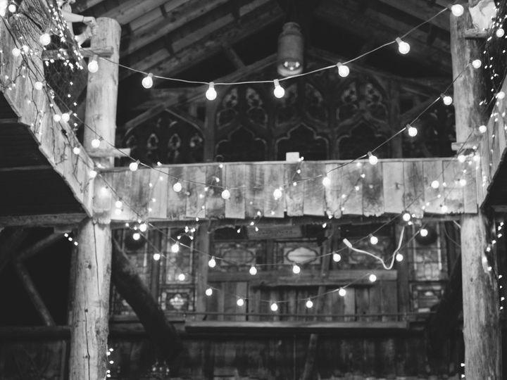 Tmx 1403546752789 Nm Oct62013 763 Evergreen, Colorado wedding venue