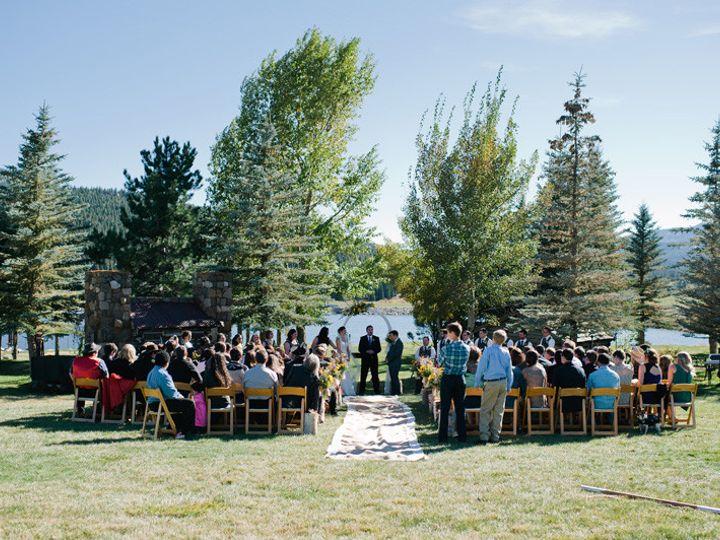 Tmx 1403546770309 Nm Oct62013 297 Evergreen, Colorado wedding venue