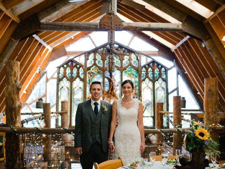 Tmx 1403546774172 Nm Oct62013 524 Evergreen, Colorado wedding venue