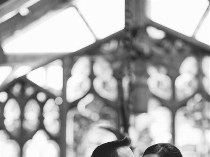 Tmx 1403546778588 Nm Oct62013 534 Evergreen, Colorado wedding venue