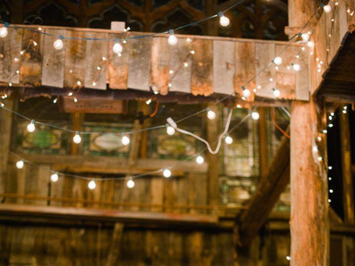 Tmx 1403546787081 Nm Oct62013 760 Evergreen, Colorado wedding venue