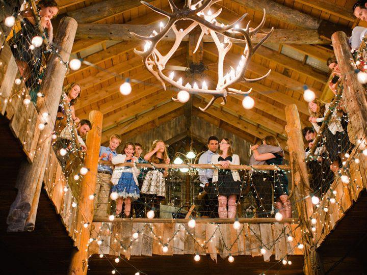 Tmx 1403546833291 Nm Oct62013 776 Evergreen, Colorado wedding venue