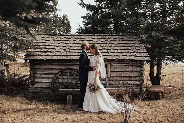 Tmx 1525287139 45b3b94db8b3c217 1525287139 883a277316617169 1525287127066 5 Lauren Neely Evergreen, Colorado wedding venue