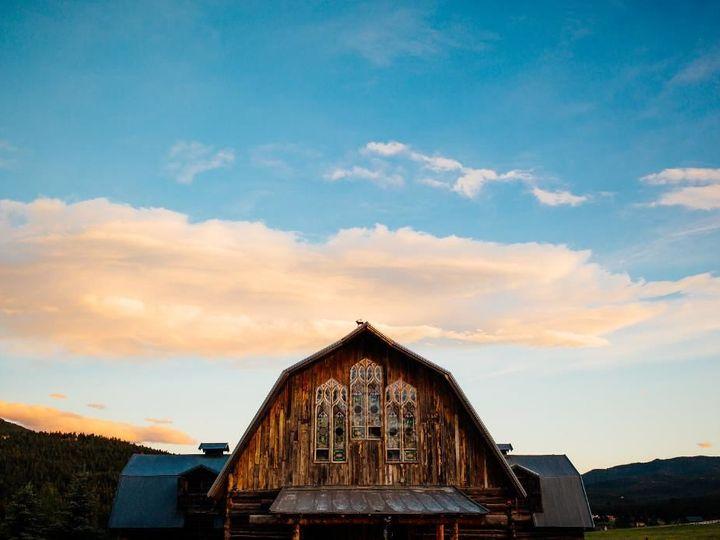 Tmx 1525287139 Fb1fc9d99cee03fe 1525287139 80267fc6e3cf3867 1525287127066 6 Mallory Munson Evergreen, Colorado wedding venue