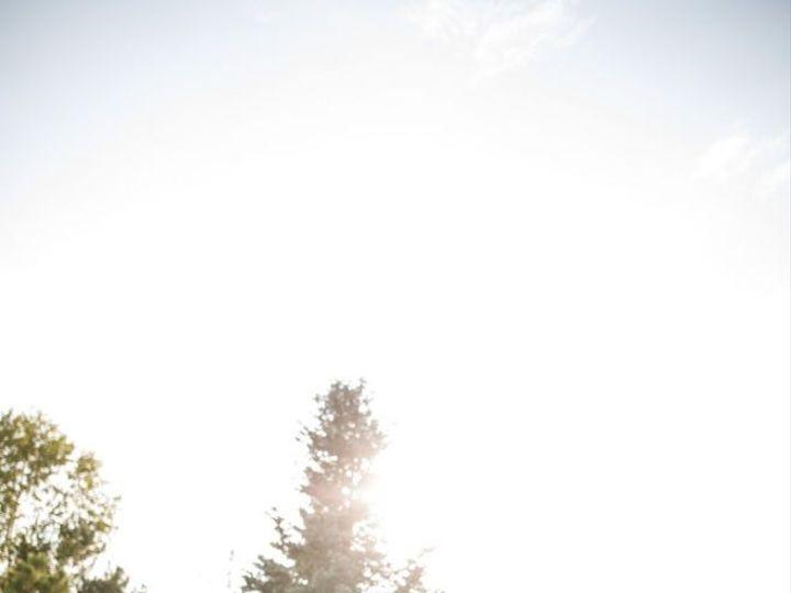 Tmx 1525287228 39ec221d4d20a358 1525287228 B8607350d9d792a1 1525287217439 1 Matthew Speck Evergreen, Colorado wedding venue